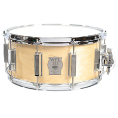 WFL III 6.5x14 Maple Snare Drum