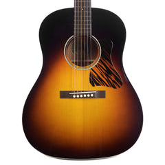 Collings CJ35 Slope Shoulder German Spruce Sunburst (Serial #26784)