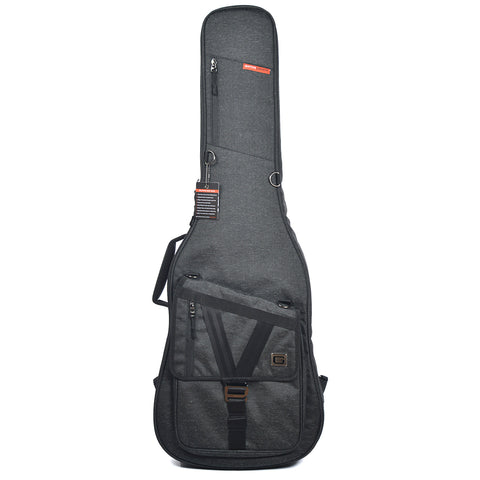 Gator Transit Electric Guitar Bag Charcoal