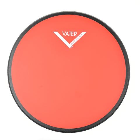 Vater Chop Builder 12Ó Double Sided Practice Pad