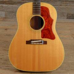 Gibson J-50 Natural 1964 (s630)
