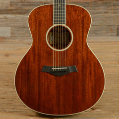 Taylor 526e First Edition (54 of 100) Natural 2013 (s106)