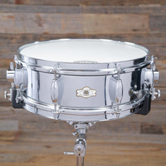 Camco 5x14 Super 99 COB Snare Drum 1960s USED