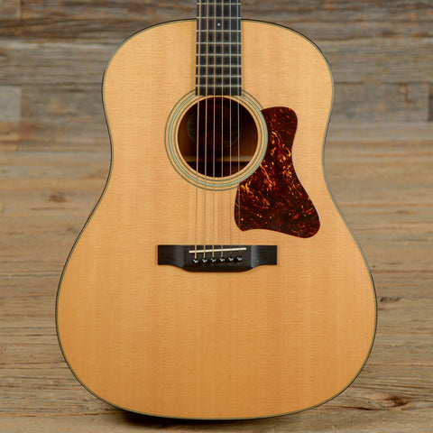 Collings CJMh Natural 2002 (s625)