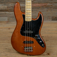 Fender Jazz Bass Walnut 1977 (s579)