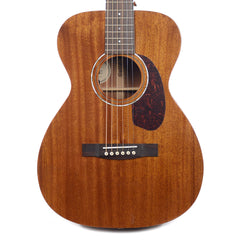 Guild Westerly M-120E Concert Mahogany Natural w/Electronics