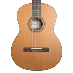 Cordoba C3M Acoustic Nylon String Classical Guitar - Natural