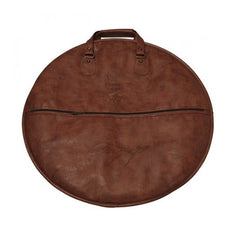 "Istanbul Agop 30th Anniversary 22"" Synthetic Leather Cymbal Bag"