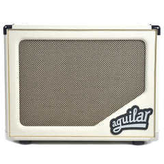 Aguilar Super Light 1x12 Antique Ivory Limited Edition