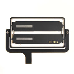 EMG Banjo Pickup Black