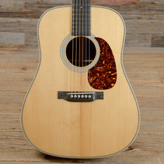 Martin D-28 Authentic 1937 Adirondack Red Spruce/Madagascar Rosewood VTS USED (s132)