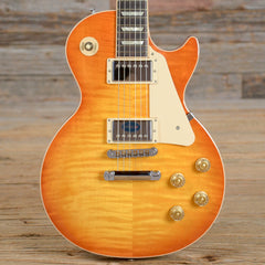 Gibson Les Paul Traditional Sunburst 2011 (s552)