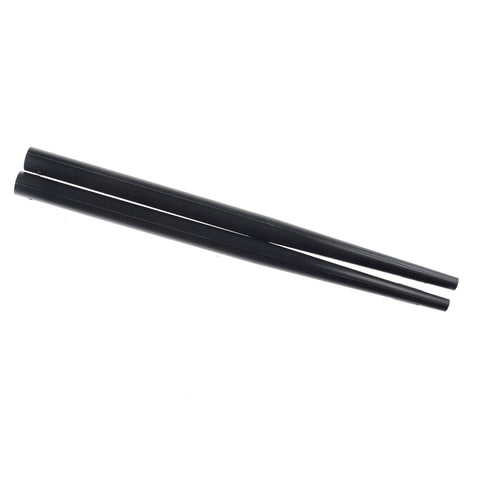 Ahead Medium Taper Cover MT Drumsticks