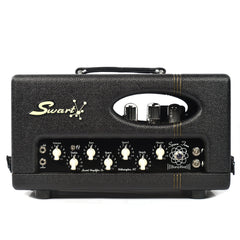 Swart ST-45 Dark Convertable Head