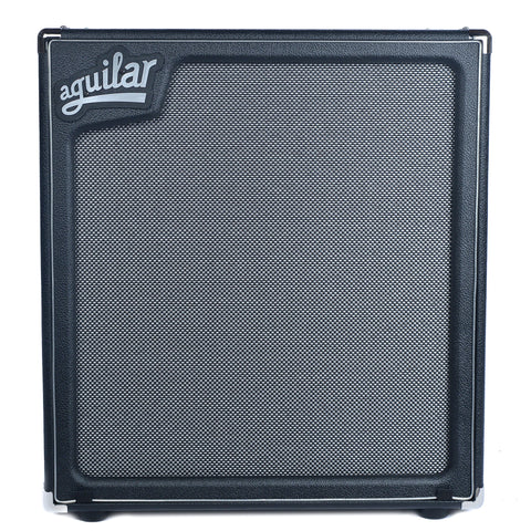 Aguilar Super Light 4x10 8ohms
