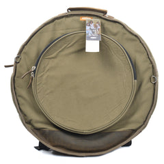 Causegear Cymbal Bag Taupe