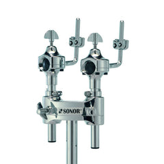 Sonor Delite Double Tom Holder