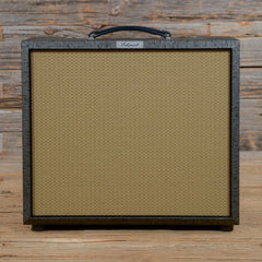 "Echopark Clarence 1x12"" USED"
