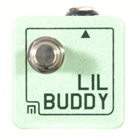 Malekko LilÍ Buddy Sneak Attack Expander