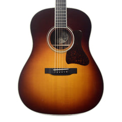 Collings CJ Slope Shoulder Sunburst (Serial #23115)