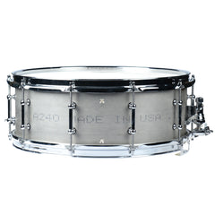 Keplinger 6x16 Custom Steel Snare Drum