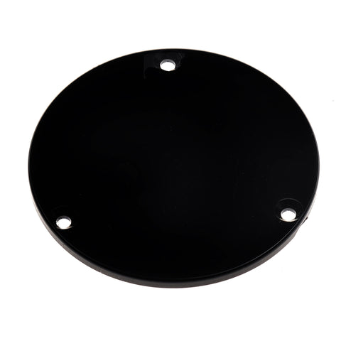 Gibson Switchplate - Black