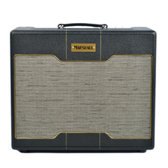 Marshall Astoria Custom CME Limited Edition 30W Hand-Wired Single Channel 1x12 Combo w/Footswitch