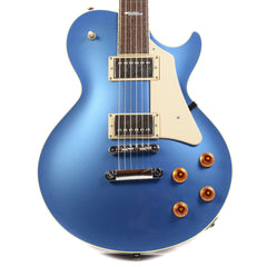 Collings City Limits Standard Pelham Blue w/Throbak ER-Custom MXV Humbuckers (Serial #16976)