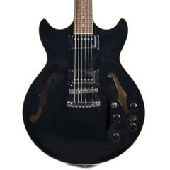 Ibanez AM73BK Artcore Black