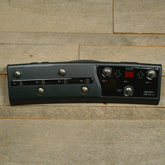 Hughes & Kettner FSM-432 MkIII Footswitch for GrandMeister 36 USED