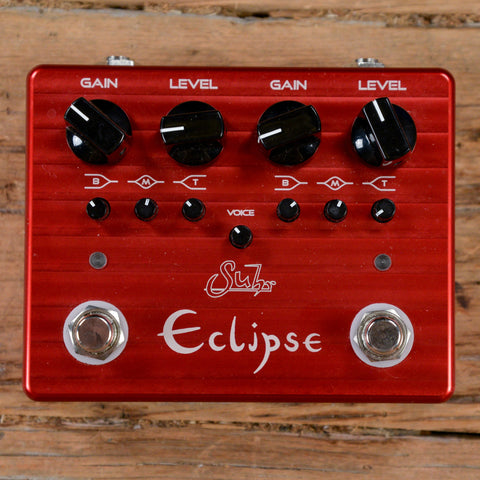 Suhr Eclipse USED