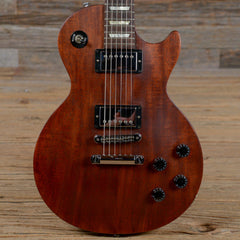 Gibson Les Paul Studio Worn Brown 2007 (s628)
