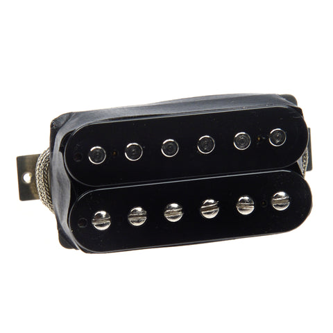 Gibson Burstbucker Type 1 - Double Black