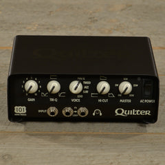 Quilter Labs 101 Mini Head USED