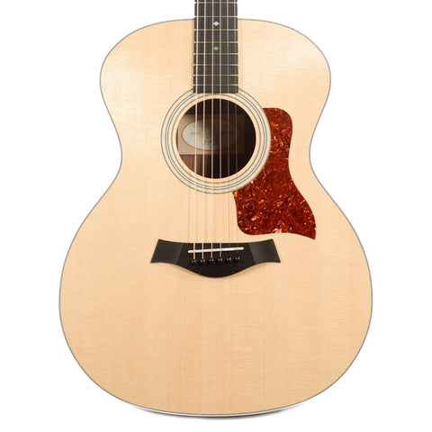Taylor 214 Deluxe Grand Auditorium Acoustic Natural