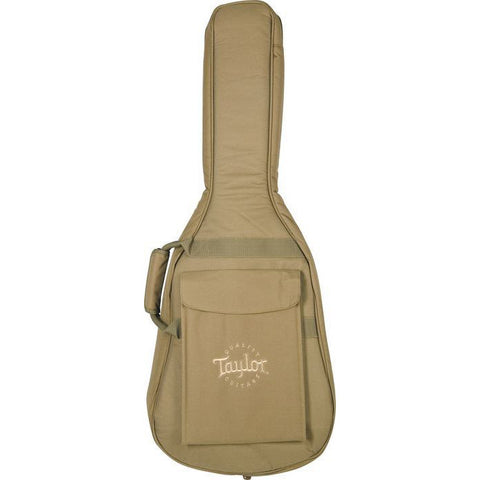 Taylor Baby Taylor Dreadnought Gig Bag - Tan