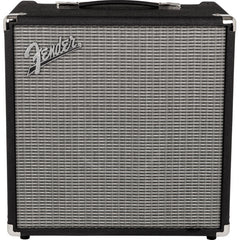 Fender Rumble 40 Bass Amp