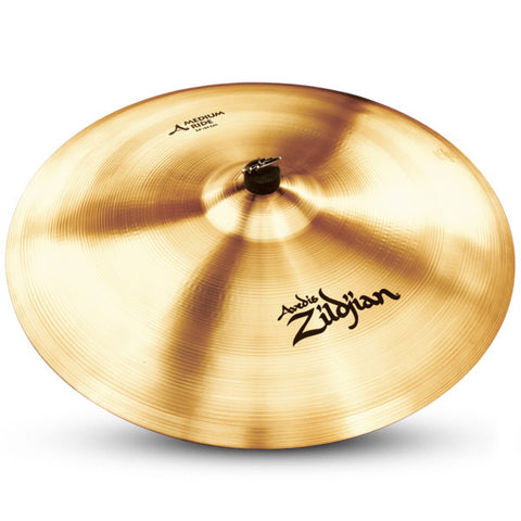Zildjian 24 Inch Avedis Medium Ride Cymbal