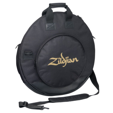 Zildjian 24 Inch Super Cymbal Bag