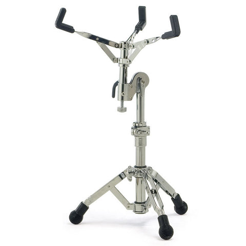 Sonor SS677MC Snare Stand