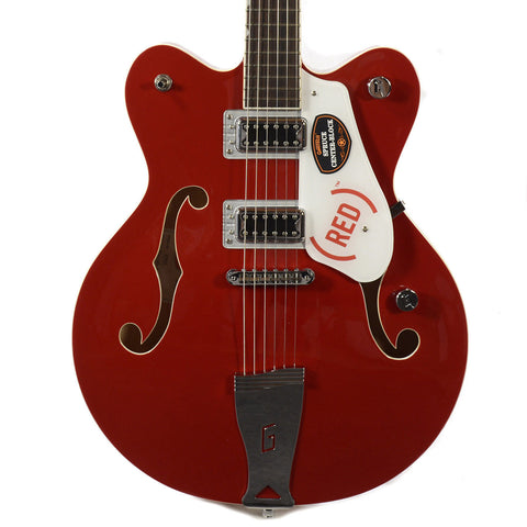 Gretsch G5623 Electromatic Bono Signature (RED)