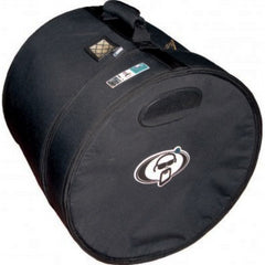 Protection Racket 22x20 Bass Drum Case