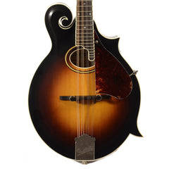 Gretsch G9350 Park Avenue F-Style Mandolin Acoustic/Electric 3-Color Sunburst