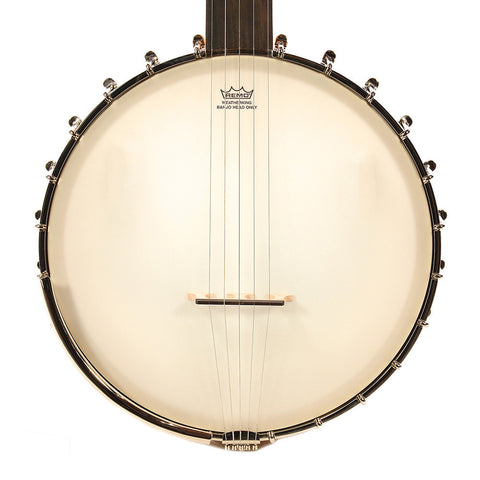 Gretsch G9455 'Dixie Special' 5-String Open Back Banjo