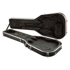 Gator Deluxe ABS Double-Horned Style Case