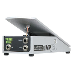 Ernie Ball VP Jr 6180 Mono Volume Pedal Passive