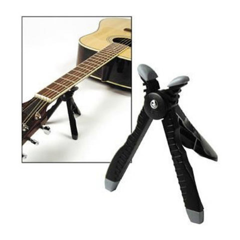 Planet Waves The Headstand Instrument Workbench Stand