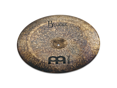Meinl 18'' Byzance Dark China