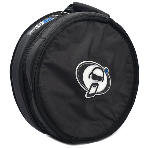 Protection Racket 13 x 5 Snare Case