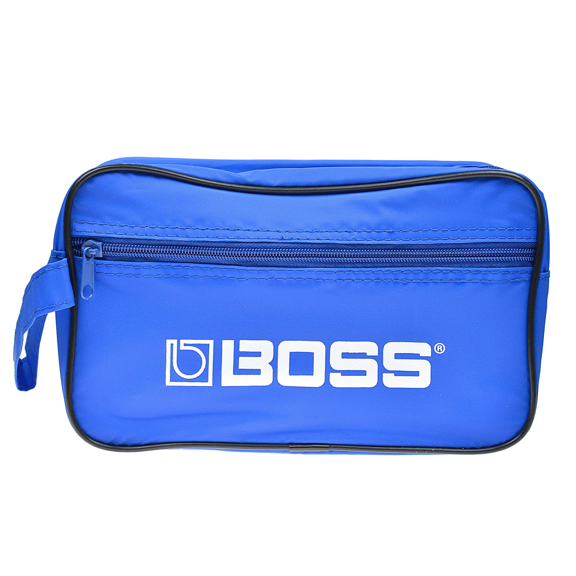 Mail boss discount coupon